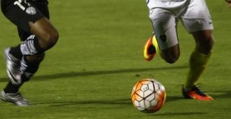 Cerro Porte�o sac� un empate
