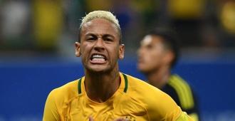 Neymar más cerca del juicio por corrupción