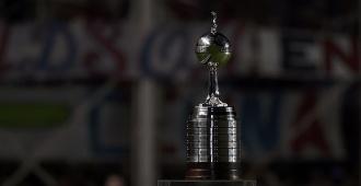 Sin favoritos para avanzar a fase de grupos de Libertadores