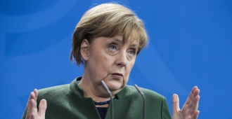Alemania acelerará las expulsiones de inmigrantes irregulares