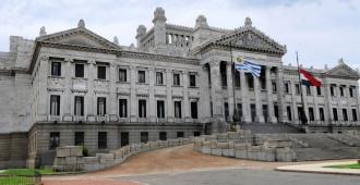 Uruguay será sede de la Cumbre Internacional contra el Hambre y la Malnutrición