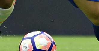 Cali recibirá Luqueño por la Sudamericana en duelo de equipos con dudas