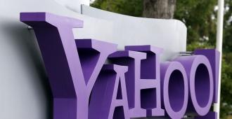 Cuatro acusados en EEUU por ciberataques contra Yahoo