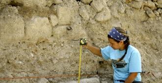 Perú repatria unas 500 piezas de su patrimonio cultural