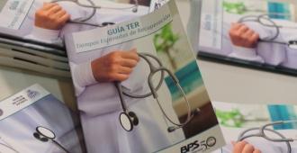 Estudio descarta abuso en licencias médicas por parte de trabajadores