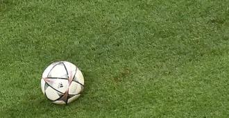 Costa Rica Sub-20 empata con Portugal y sigue con vida en Mundial