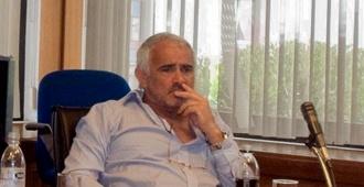 Rendición: Podría concretarse reunión entre legisladores del FA y Vázquez