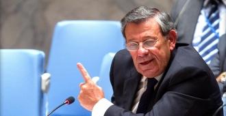 Uruguaya resultó electa al Centro de Justicia de la OEA