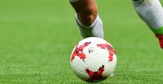 Juventus vence 3-2 al París SG en amistoso de pretemporada en Miami