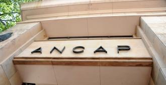 Fiscal solicitó investigación sobre tarjetas corporativas