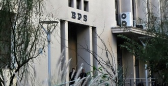 BPS promueve el contrato de usuario en más de mil locales de todo el país