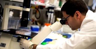 El papel de la memoria para anticipar el futuro cierra cumbre sobre el mal de Alzheimer