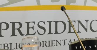 Más de 5.000 adultos mayores accedieron al servicio de asistente personal