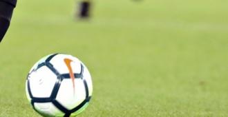 San Lorenzo vence a Estudiantes y se acerca al líder Boca Juniors