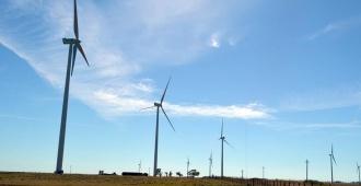 Privado exporta energía a Argentina