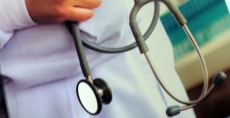 """Anestesistas registran """"muy alto acatamiento"""" al paro"""