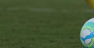 """Técnico de Irlanda del Norte, """"contento de haber evitado a Italia y Croacia"""""""