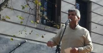 Ruiz reclama conocer información sobre reforma de la seguridad social