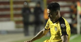 Peñarol busca seguir como líder en el Apertura