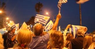 Gremiales del agro participarán en movilización de Un Solo Uruguay