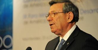 Iniciarán en setiembre negociaciones entre el Mercosur y Corea del Sur