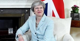 """El Parlamento vota si adelantar las vacaciones por la tensión del """"brexit"""""""