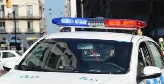 Un hombre de 52 años mató de un balazo a otro de 27 en Vergara, departamento de Treinta y Tres