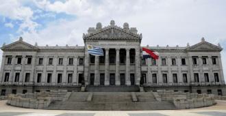 Gobierno enviará al parlamento proyecto de ley para facilitar acceso al crédito de PILI