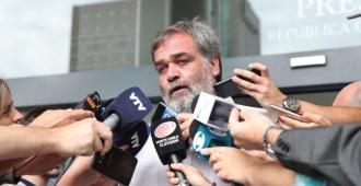 Un Solo Uruguay lanza declaración por soluciones para el sector lácteo