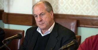 Murro lamentó que las gremiales rurales se retiraran de los Consejos de Salarios