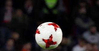 Rosario Central suma su segundo triunfo e Independiente se estrena con empate