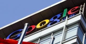 Google cambia su modelo de negocio de Android para cumplir con exigencias UE