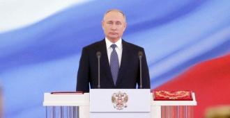 Primer ministro italiano hablará con Putin en Moscú de relaciones bilaterales