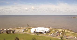 Ministros de Turismo del Mercosur se reunirán en Montevideo