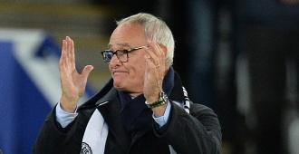 El Fulham contrata a Ranieri y despide a Jokanovic