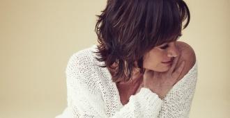 La argentina Claudia Brant, entre los nominados al Grammy de pop latino
