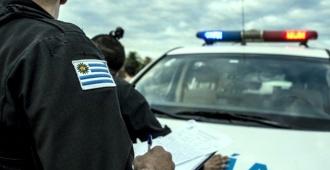 Detuvieron a un venezolano y un argentino por estafas con tarjetas de débito