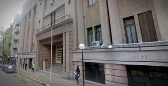 Apelaron la prisi�n preventiva dispuesta para tres de los j�venes formalizados por abuso sexual contra una joven en Valizas