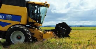 Productores paname�os exigen soluciones para problemas del agro