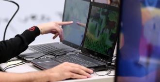 Adjudicarán hasta 100.000 pesos a cada propuesta de industria de videojuegos