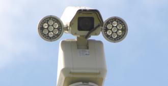 Policía de Río usará cámaras con reconocimiento facial a partir del carnaval