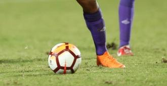 Defensor debuta en la Copa Libertadores