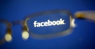 Corte de Ecuador niega apelación de diseñador que reclama mitad de Facebook