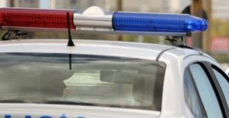 Un taxista de Tacuarembó fue formalizado por apropiación indebida de 10.000 pesos y simulación de delito