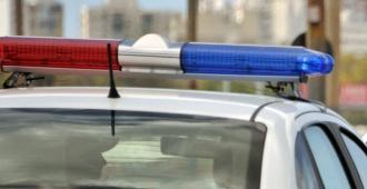 Un hombre fue asesinado tras negarse a pagar servicios a trabajadora sexual