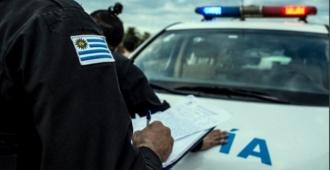 Detienen a argentino que estafó por 3.200 dólares a una mujer