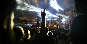 Este s�bado 23 de marzo se realiza Montevideo Hip Hop y contin�a la venta de localidades