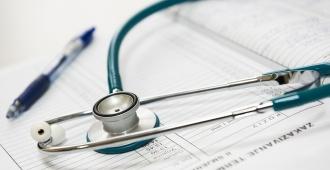 Anestesistas rechazaron el acuerdo entre el Sindicato M�dico y el Ejecutivo