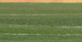 Sub 17: Uruguay golea a Argentina