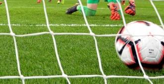 Torneo Apertura en vivo on line